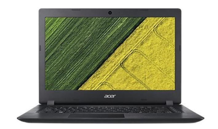 Ноутбук Acer A315-21-61BW NX.GNVER.108