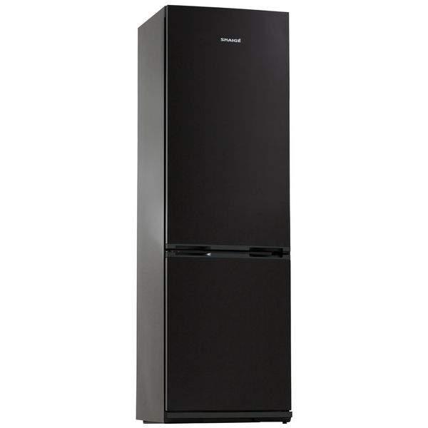 Холодильник Snaige RF36SM-S1JJ21