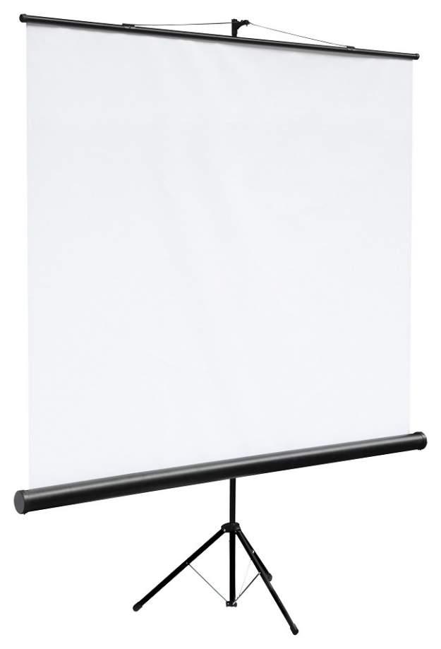 Экран для видеопроектора DiGiS KONTUR-C DSKC-1103