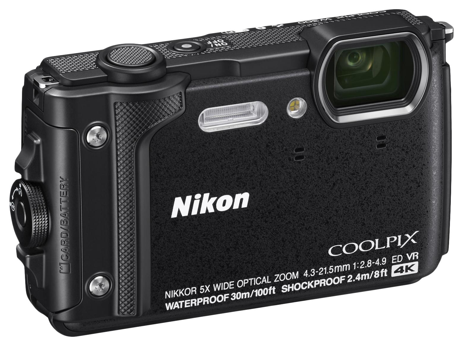 призвано стать хороший недорогой фотоаппарат отзывы время мне было