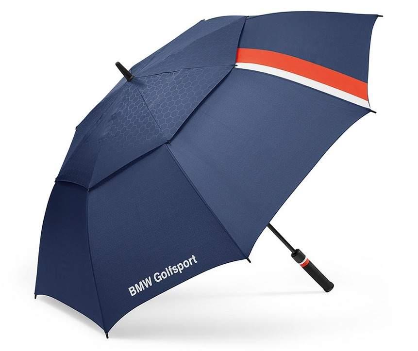 Зонт-трость BMW 80232446379
