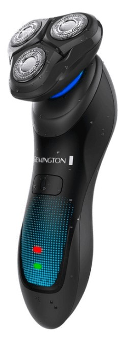 Электробритва Remington HyperFlex Aqua XR 1430 Black