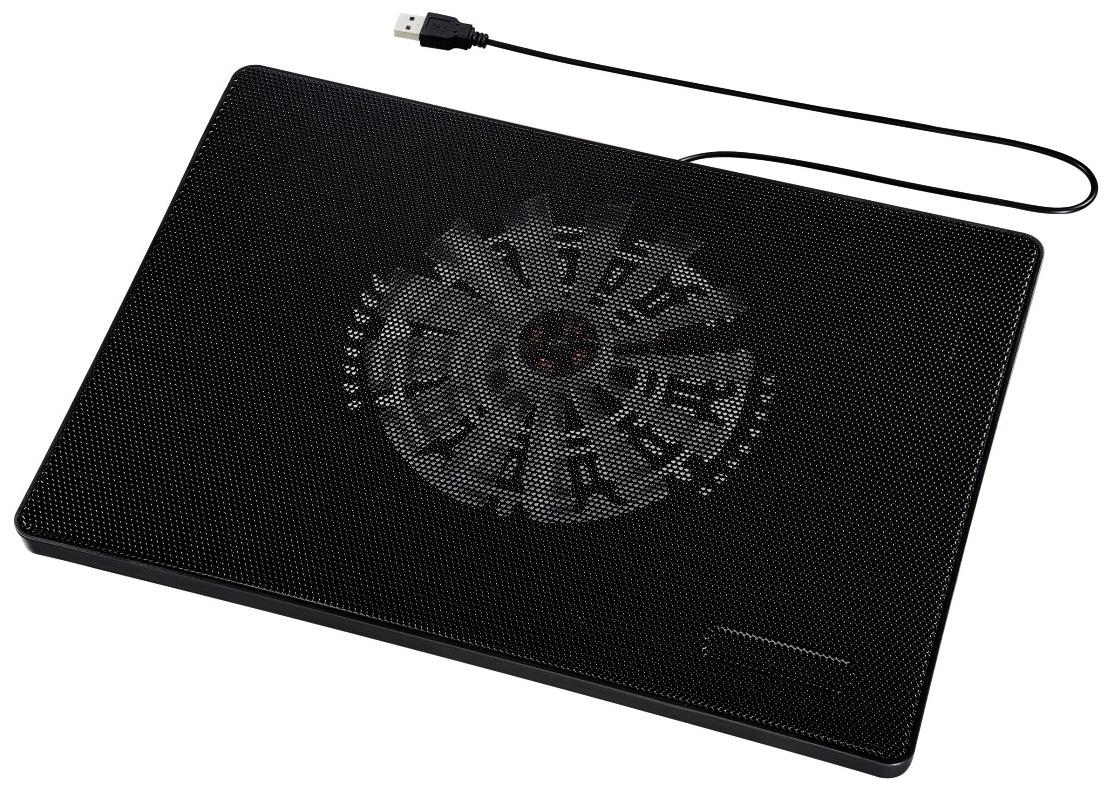 Подставка для ноутбука Hama 00053067 00053067