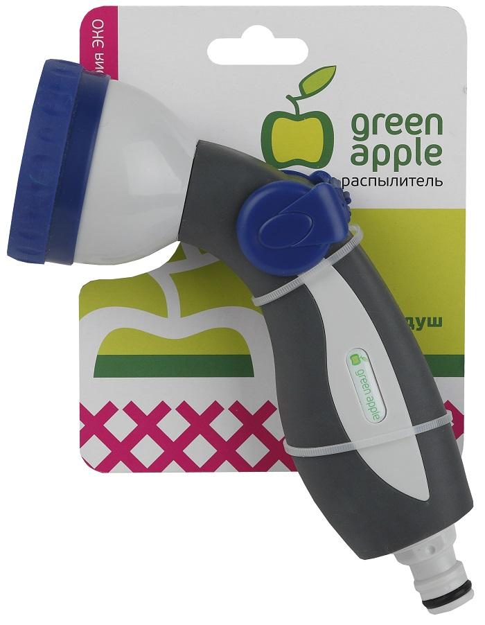 Распылитель Green Apple GAEP12-02 синий/черный