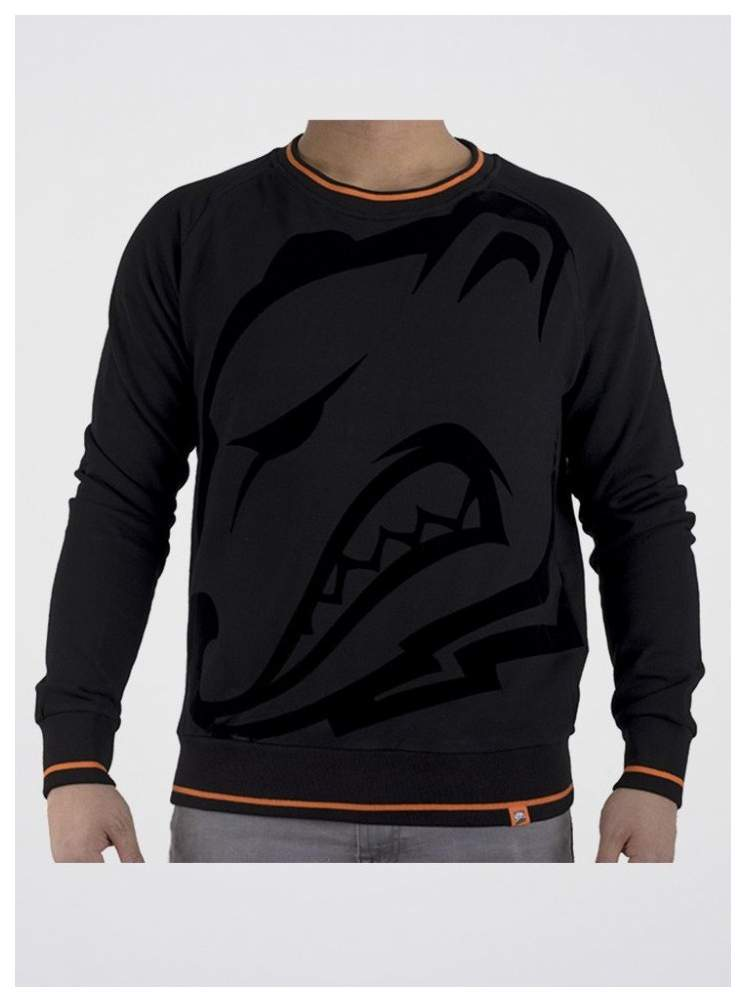 Свитшот Virtus Pro Sweatshirt (L)