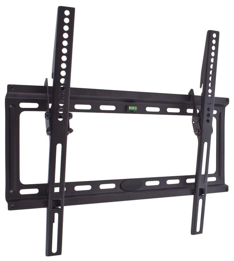 Кронштейн для телевизора KROMAX IDEAL-4