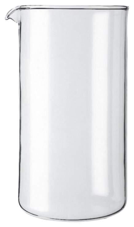 Колба для кофейников Walmer W04001035
