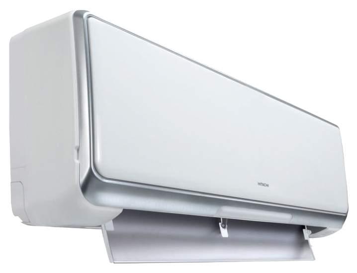 Сплит-система Hitachi RAK-18PSB/RAC-18WSB