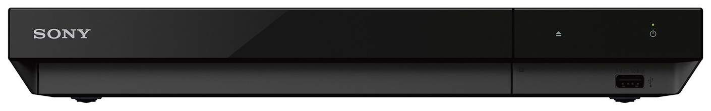 Blu-Ray плеер Sony 4K Ultra HD UBP-X700/BM