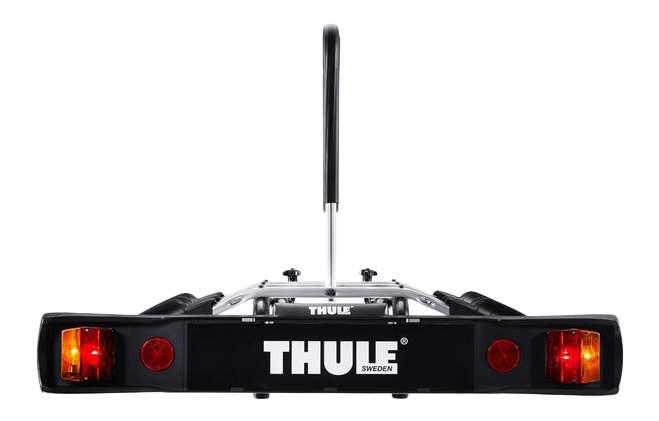 Крепление для велосипедов Thule На фаркоп (9503)