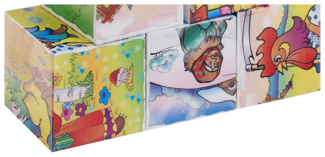 оладьи андрюшины кубики любимые сказки картинки коко