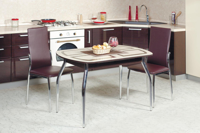 стулья и стол для кухни в картинках разобраться детальной