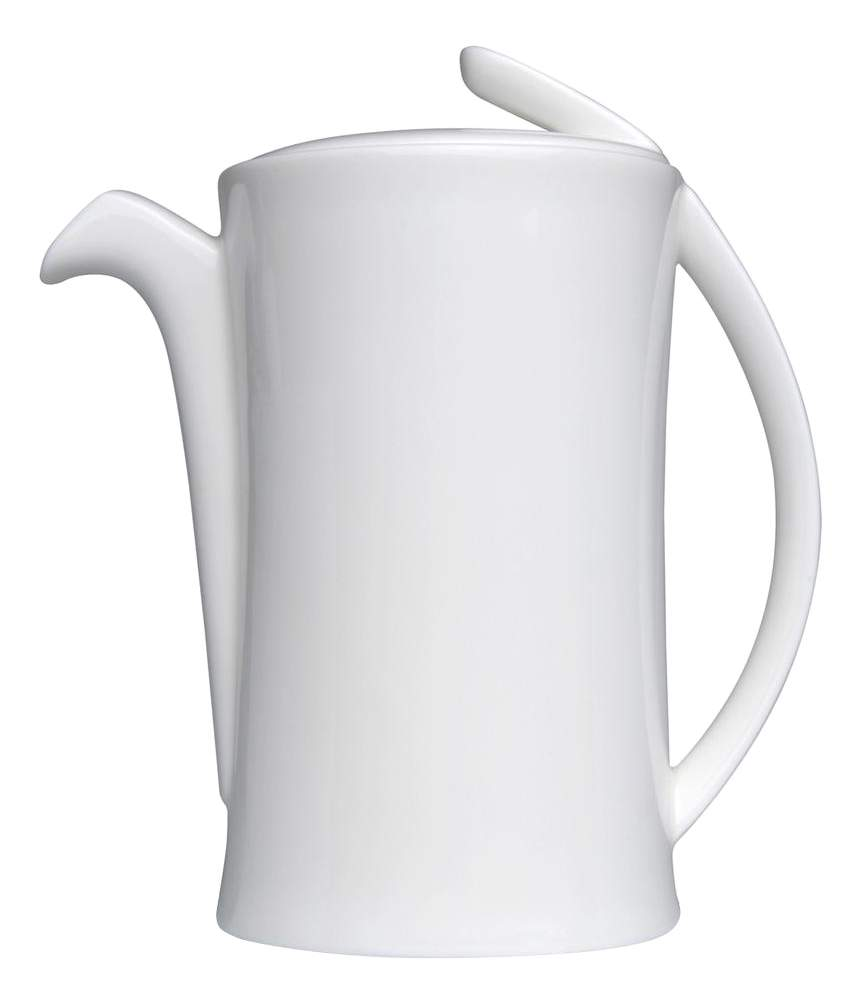 Кофейник BergHOFF Concavo 1,2 л