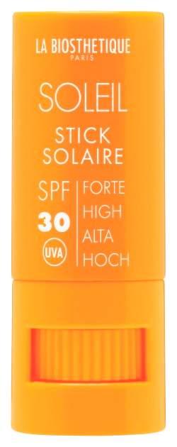 Солнцезащитное средство La Biosthetique Methode Soleil 2601
