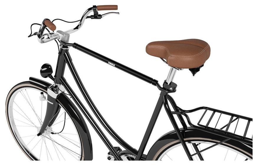 Крепление для велосипедов Thule На фаркоп (982)