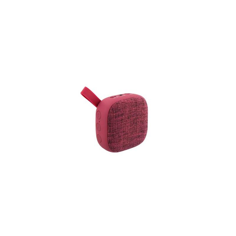 Беспроводная акустика TNB HPRECV1RD Red