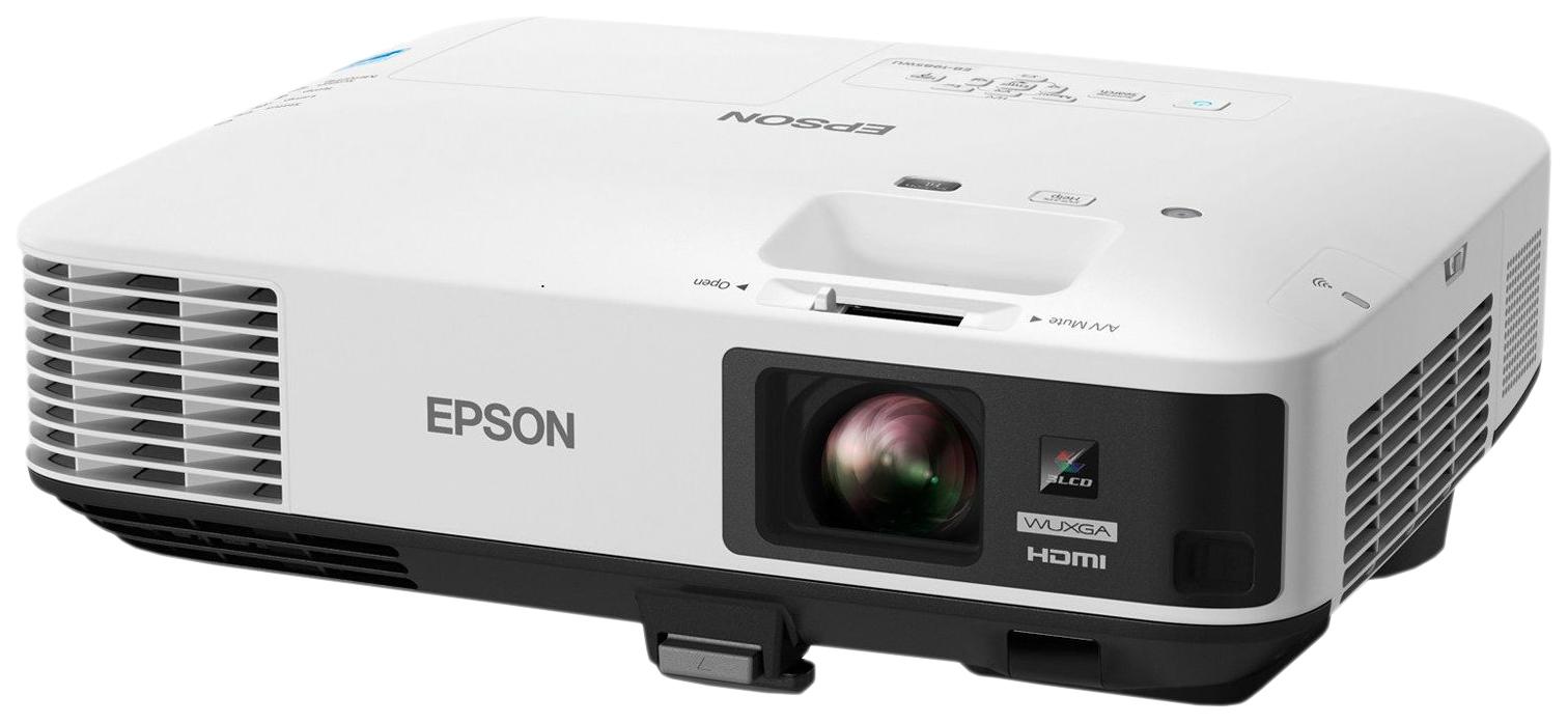 Видеопроектор Epson EB-2265U V11H814040