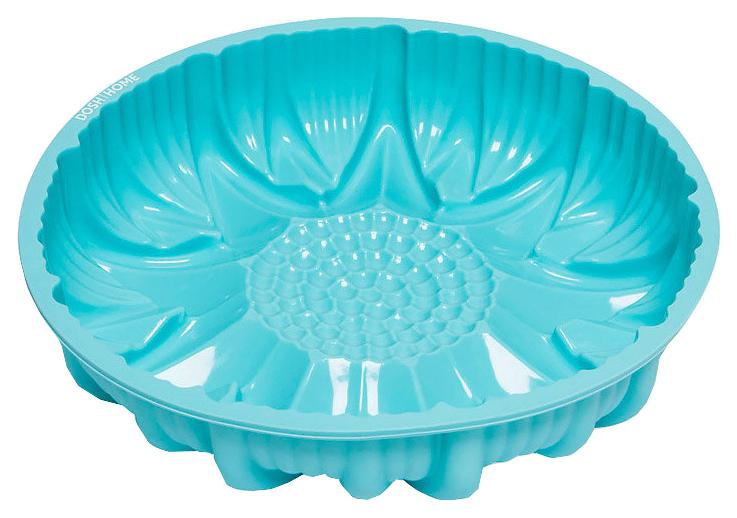 Форма для выпечки Dosh   Home 300253 Голубой