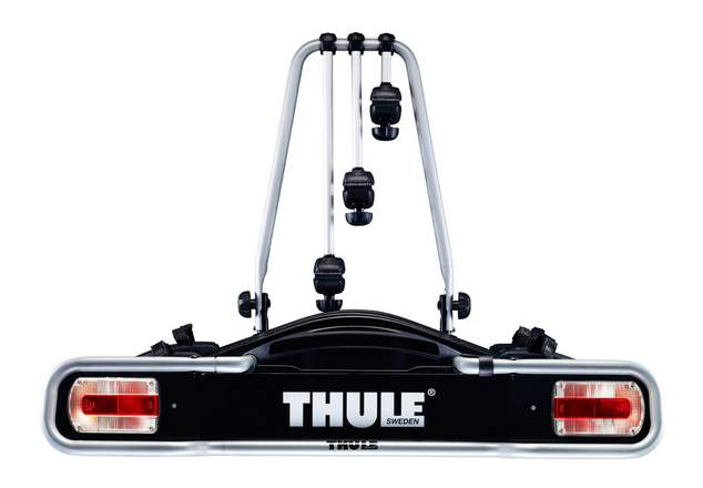 Крепление для велосипедов THULE На фаркоп (943)
