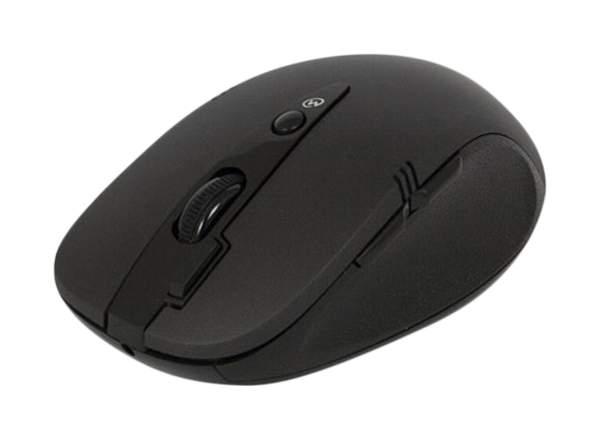Беспроводная мышка A4Tech G10-660L-2 Black
