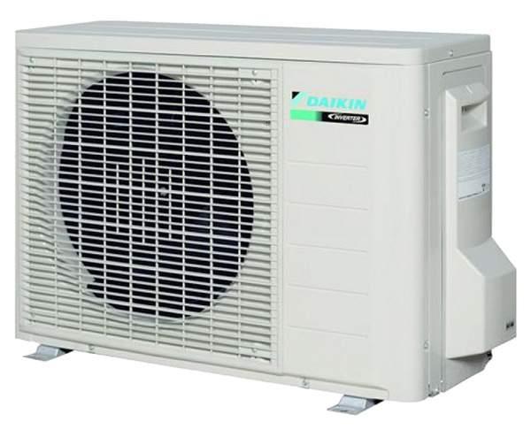 Напольно-потолочный кондиционер Daikin FLXS60B/RXS60L