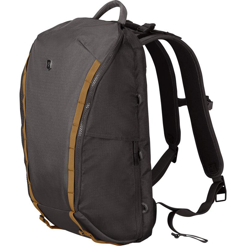 Рюкзак Victorinox Altmont Active Everyday черный 13 л