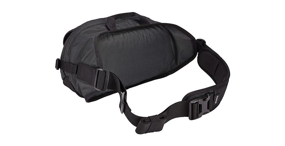 что девушка поясная сумка для фототехники можите загружать