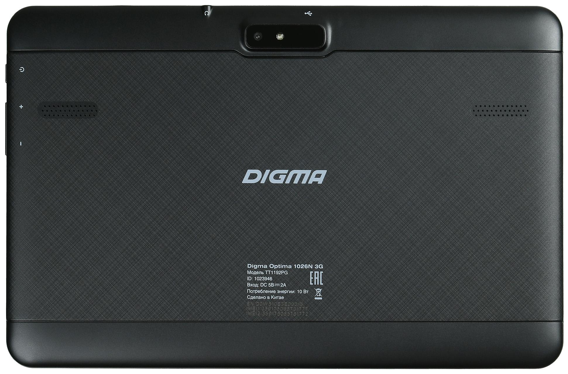 недавно все картинки планшета дигма всегда представляет собой