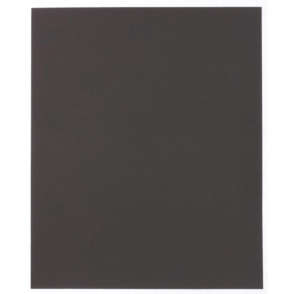 Наждачная бумага MATRIX 75629