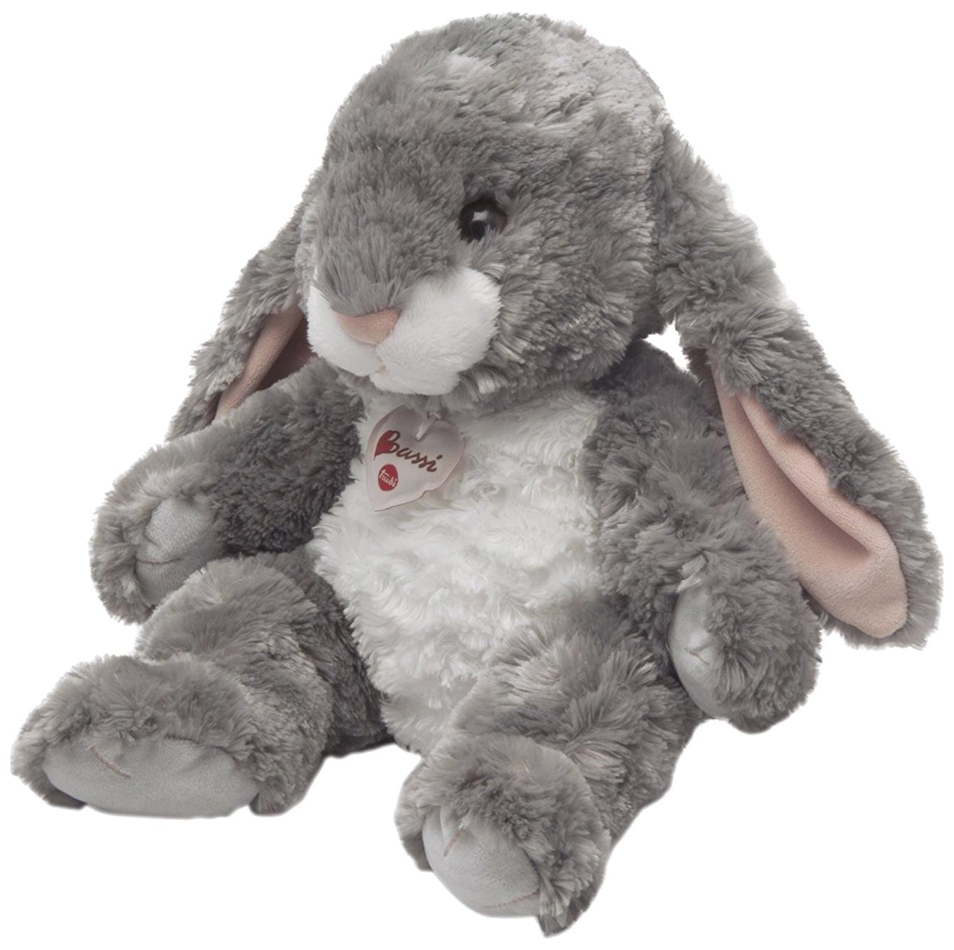 Мягкая игрушка Trudi Кролик, 38 см
