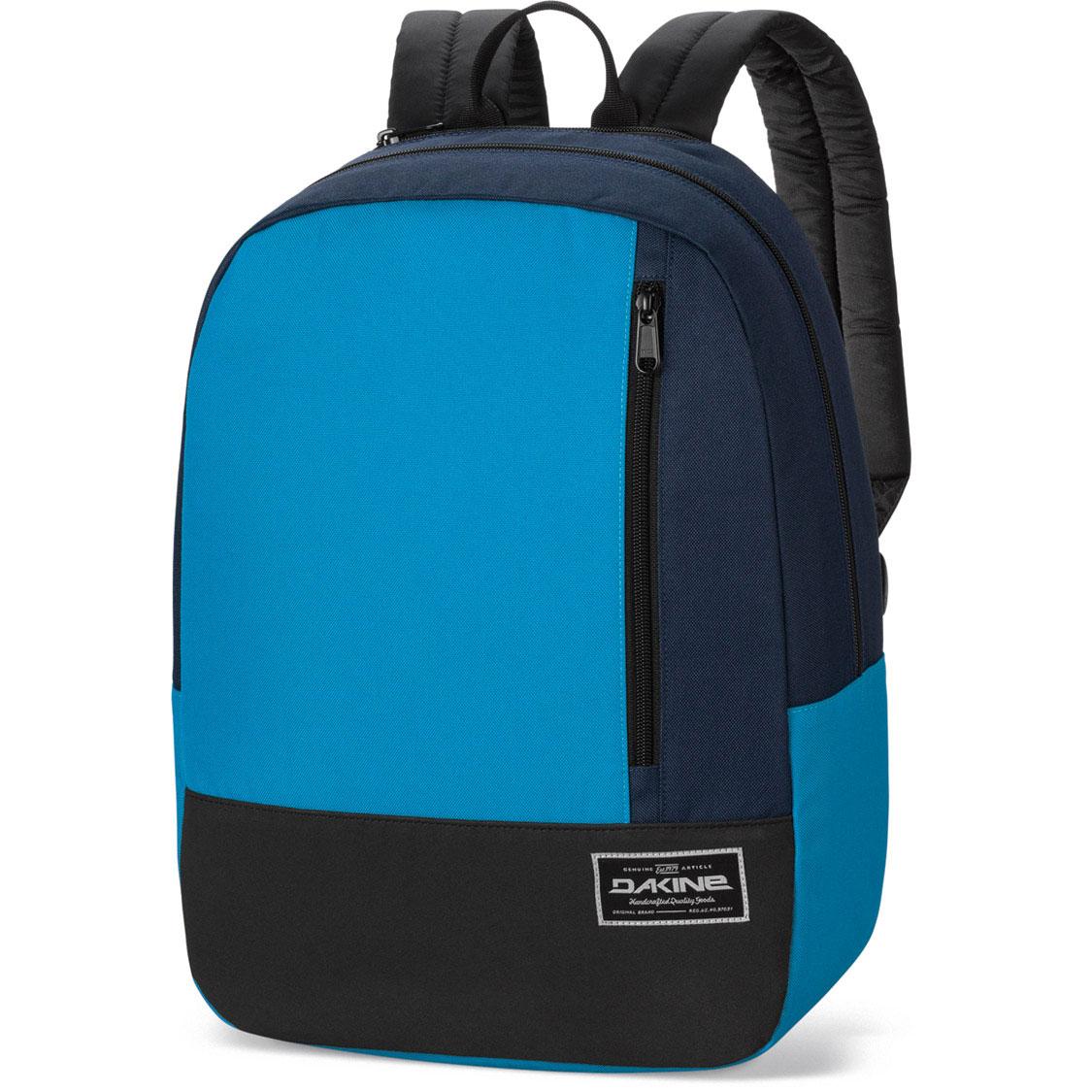 Городской рюкзак Dakine Union Blues 23 л