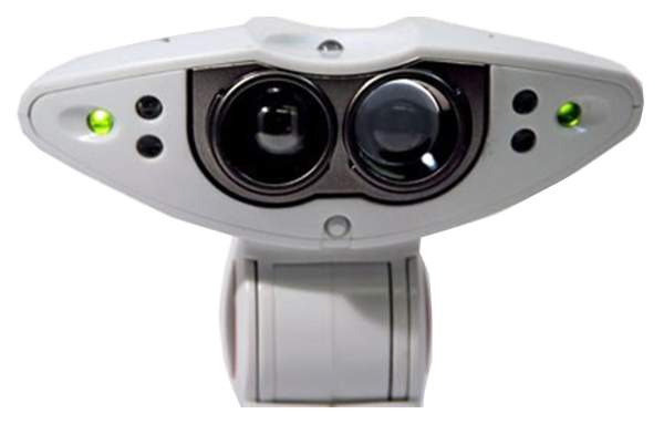 Интерактивный робот WowWee Краб 8039