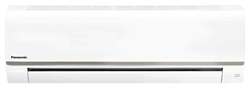 Сплит-система Panasonic CS/CU-BE20TKD