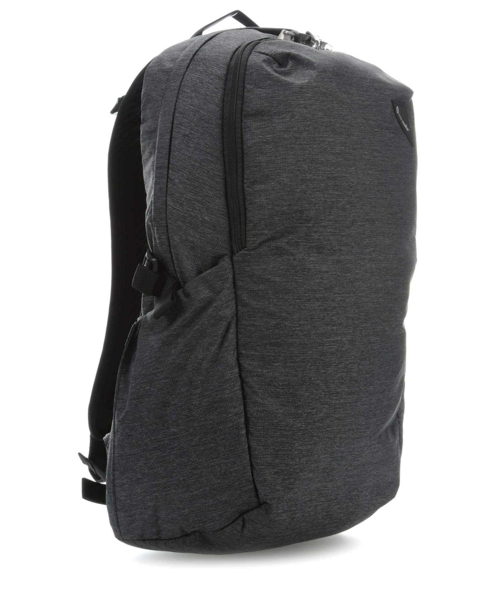 Рюкзак Pacsafe Vibe 25 л серый 60301129