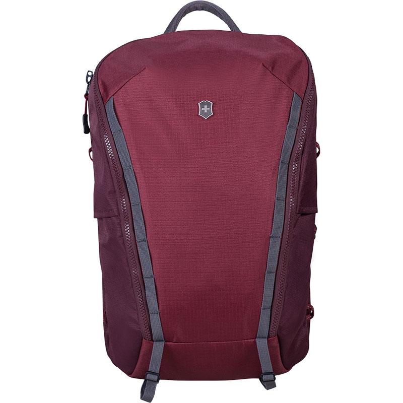 Рюкзак Victorinox Altmont Active Everyday красный 13 л