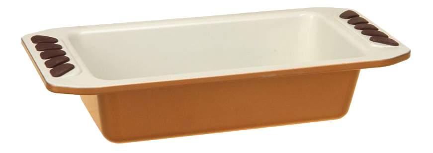 Форма для запекания Pomi d'Oro Q2216 23см