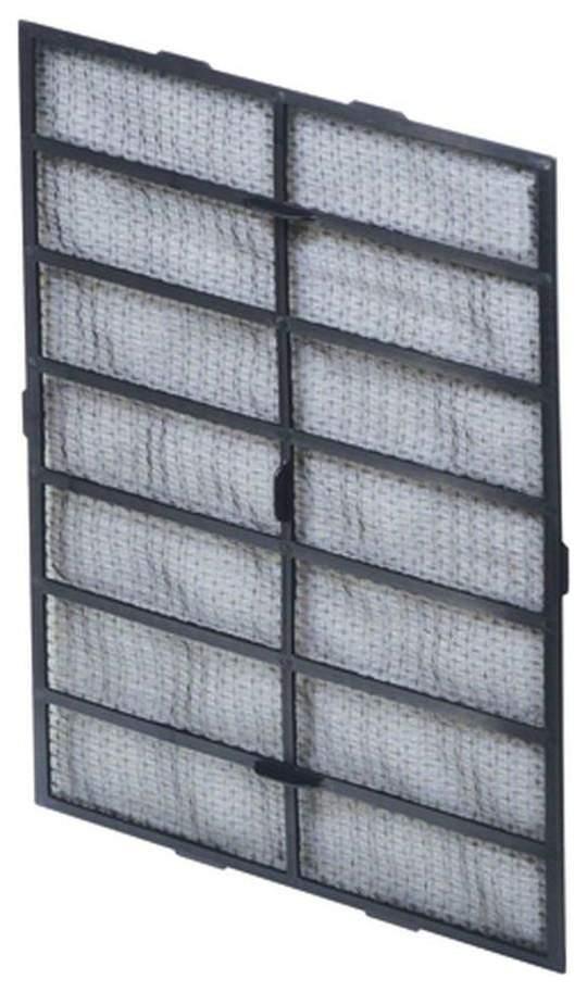 Фильтр для очистителя воздуха Panasonic F-ZXKA90Z