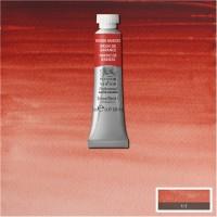 Акварель Winsor&Newton Professional коричневый мареновый 5 мл