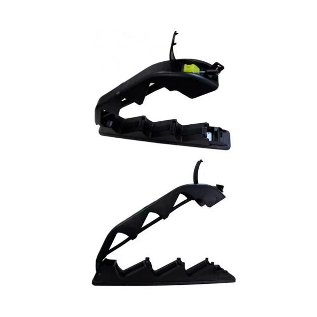 Багажник Hakr EXTRA CARVE SKI  для перевозки 3-х пар лыж