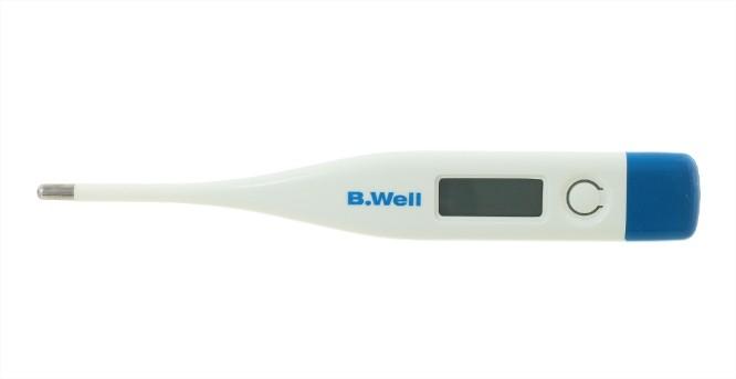 Термометр B.Well WT-05 accuracy электронный
