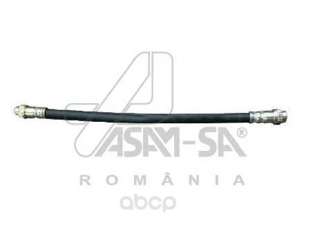 Шланг тормозной ASAM-SA 30359