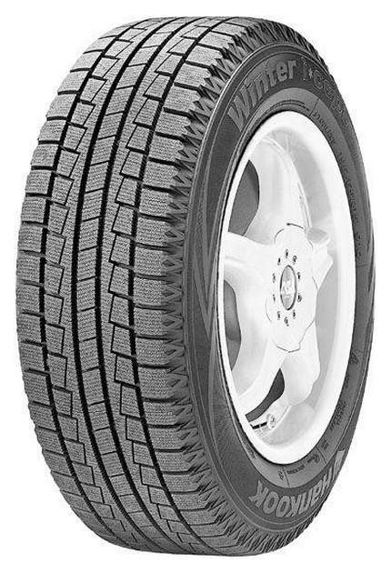 Шины Hankook Winter I-Cept W605 79Q 155/80 R13