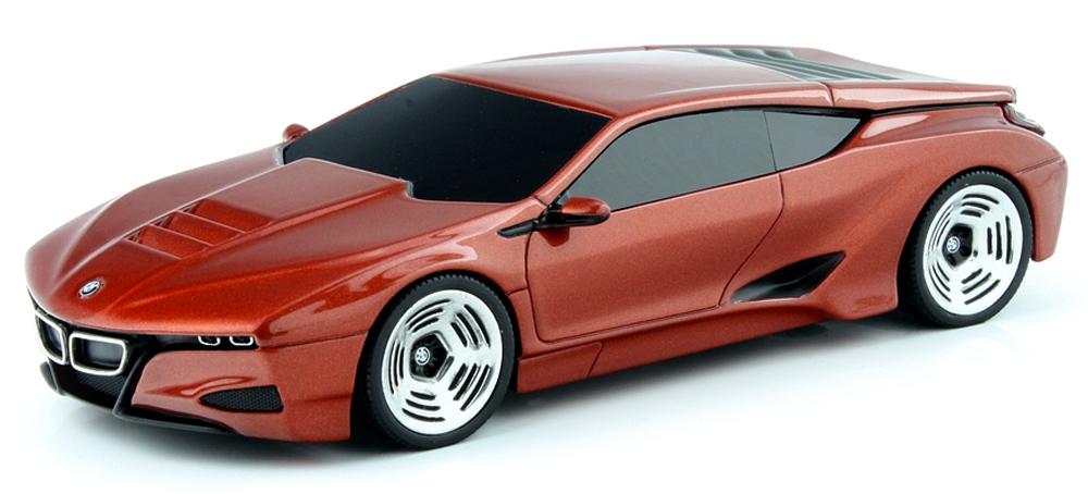 Коллекционная модель BMW 80432413752