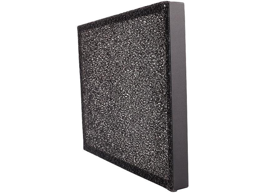 Комплект фильтров для очистителя воздуха Ballu FРH-150/155 Pre Carbon