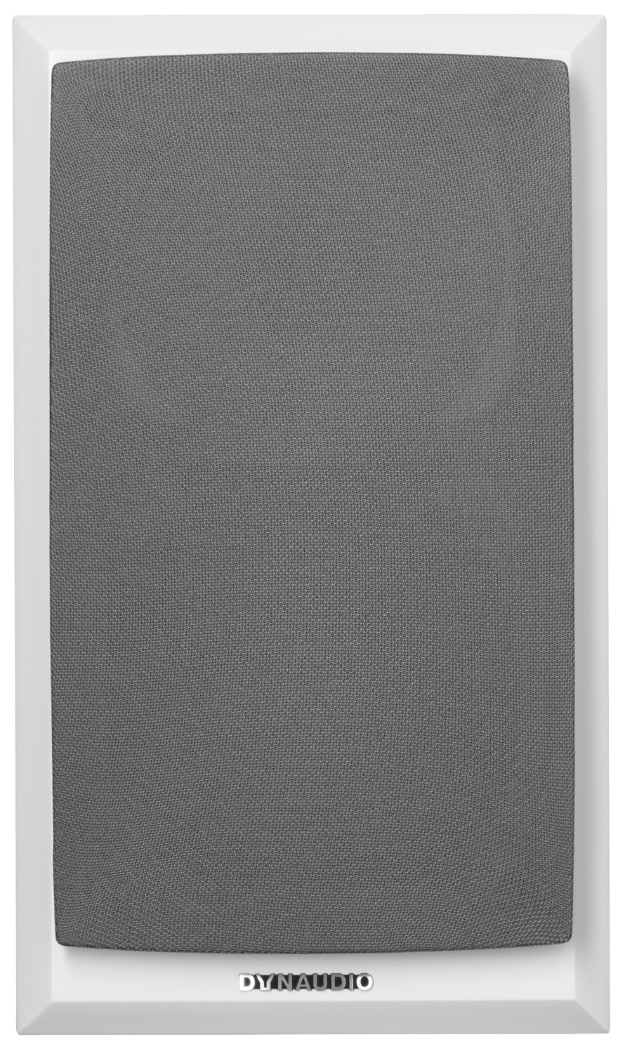 Колонки Dynaudio EMIT M10 White