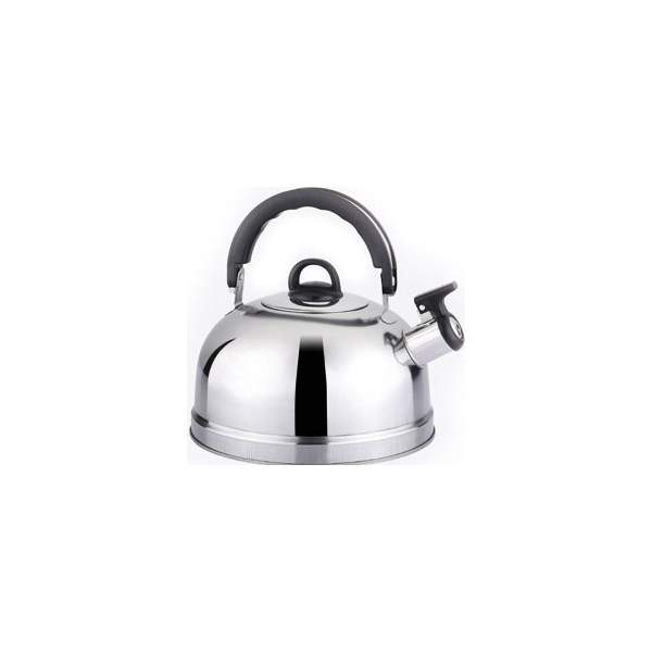 Чайник для плиты Bingo LKD-1026 2.6 л