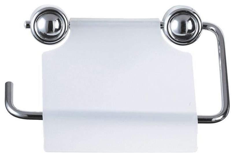 Держатель для туалетной бумаги Рыжий Кот B0926 2487