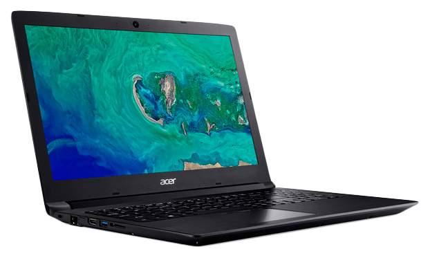 Ноутбук Acer Aspire 3 A315-53G-38M8 NX.H1PER.001