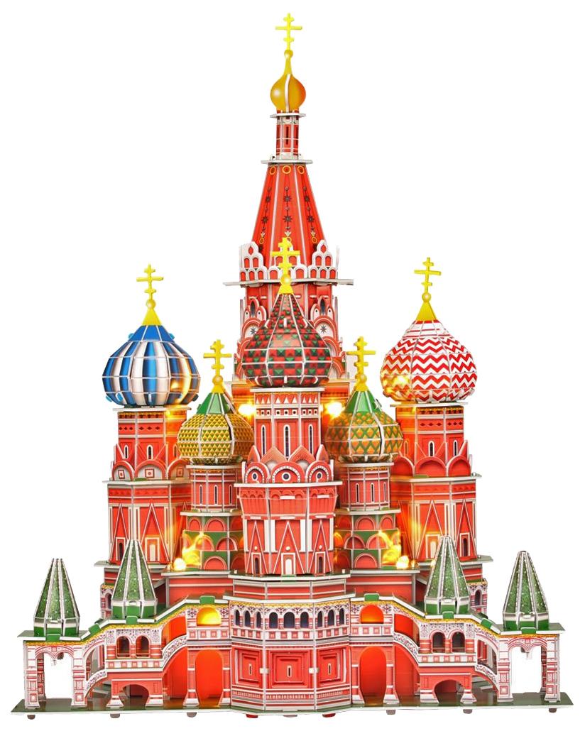 выкапывать московский кремль картинка на белом фоне первый
