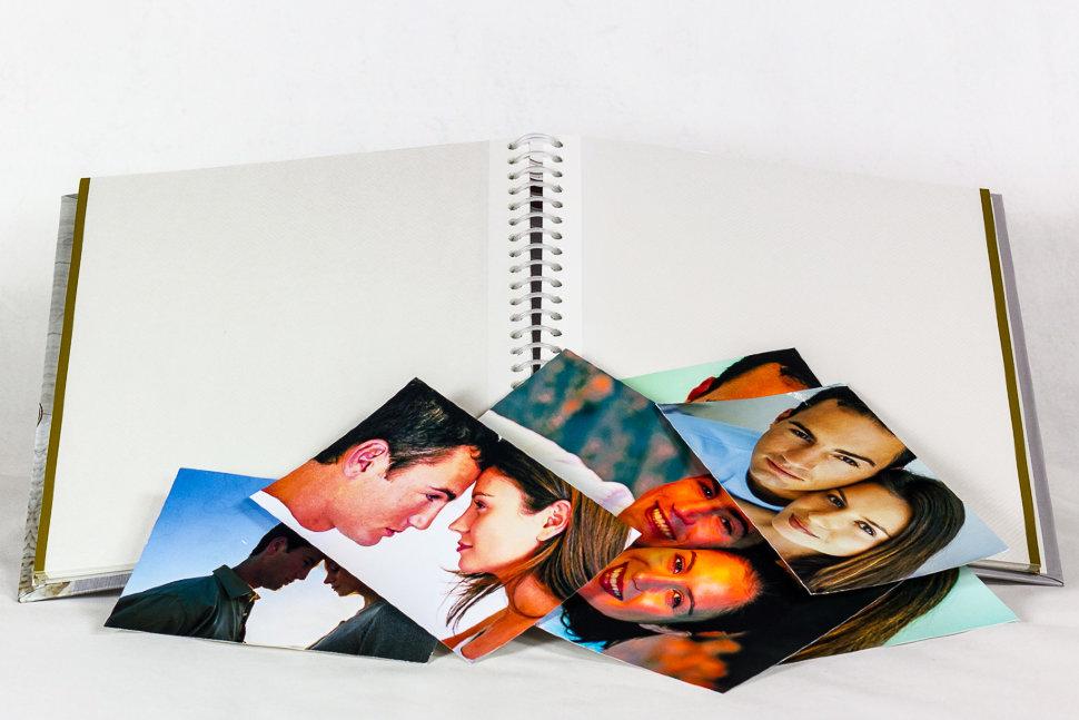 открытки на заказ с фотографией самара проанализировала